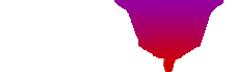 Creative Print Media Logo
